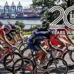 20-Jahre-Cyclassics