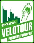 44_logo-logo_velotours
