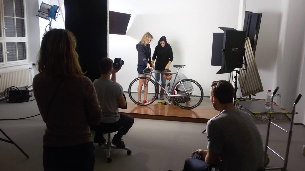 Cycle Magazin 01