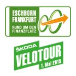 Velotour Ffm 2015