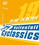 cyclassics2014 150px