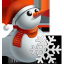 snowman[1]