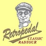 retropedal_logo