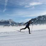 (c)2015 Allgäuer Alpenblog